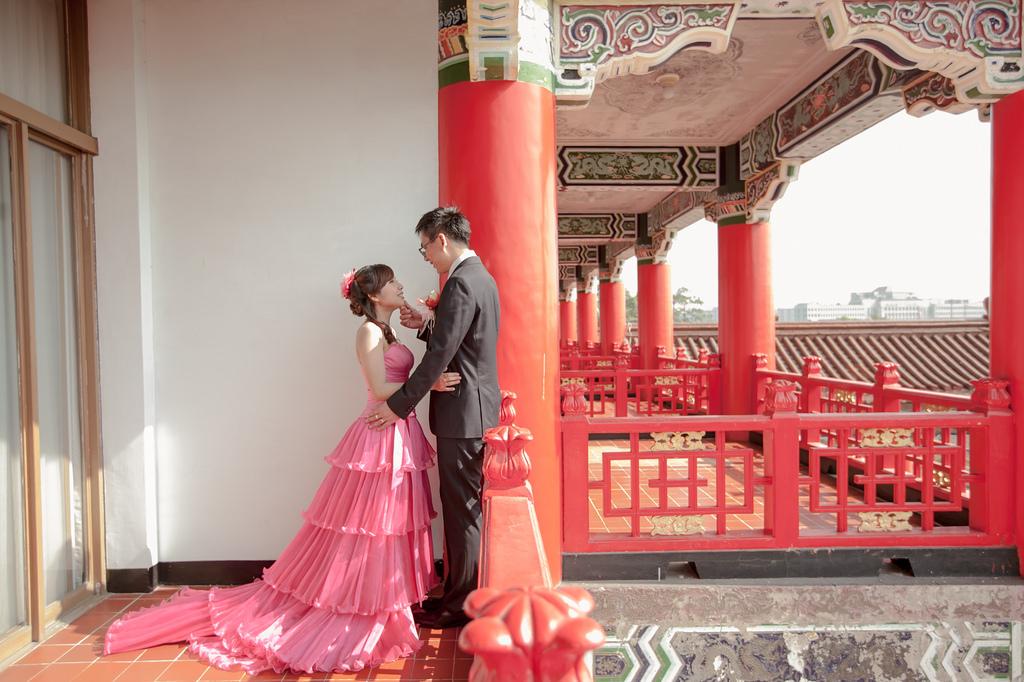 婚攝,圓山大飯店,文定,婚禮紀錄
