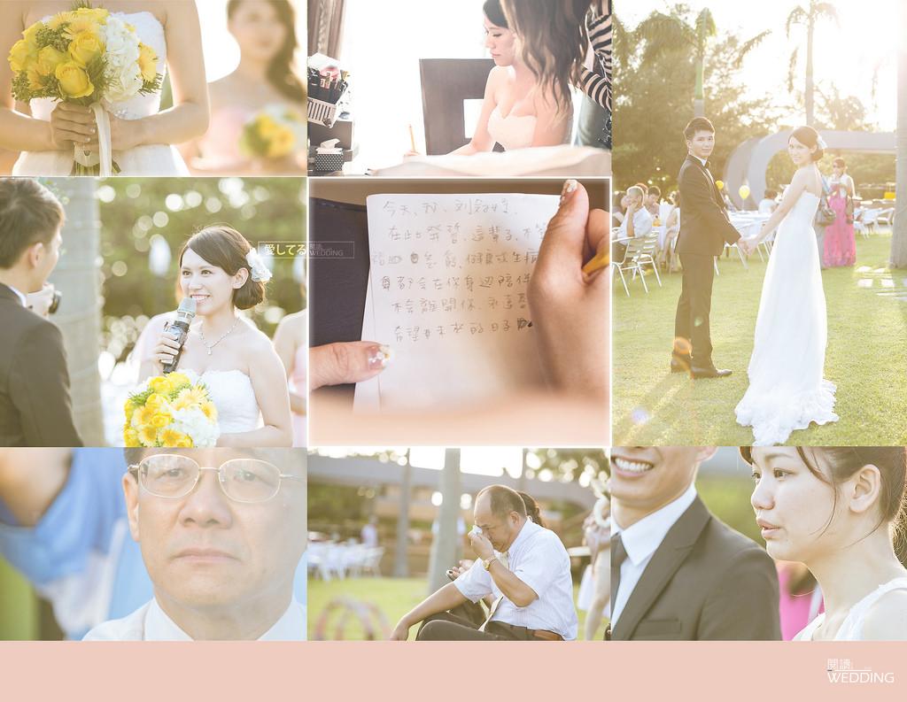 墾丁夏都酒店,婚攝,H會館,婚禮紀錄