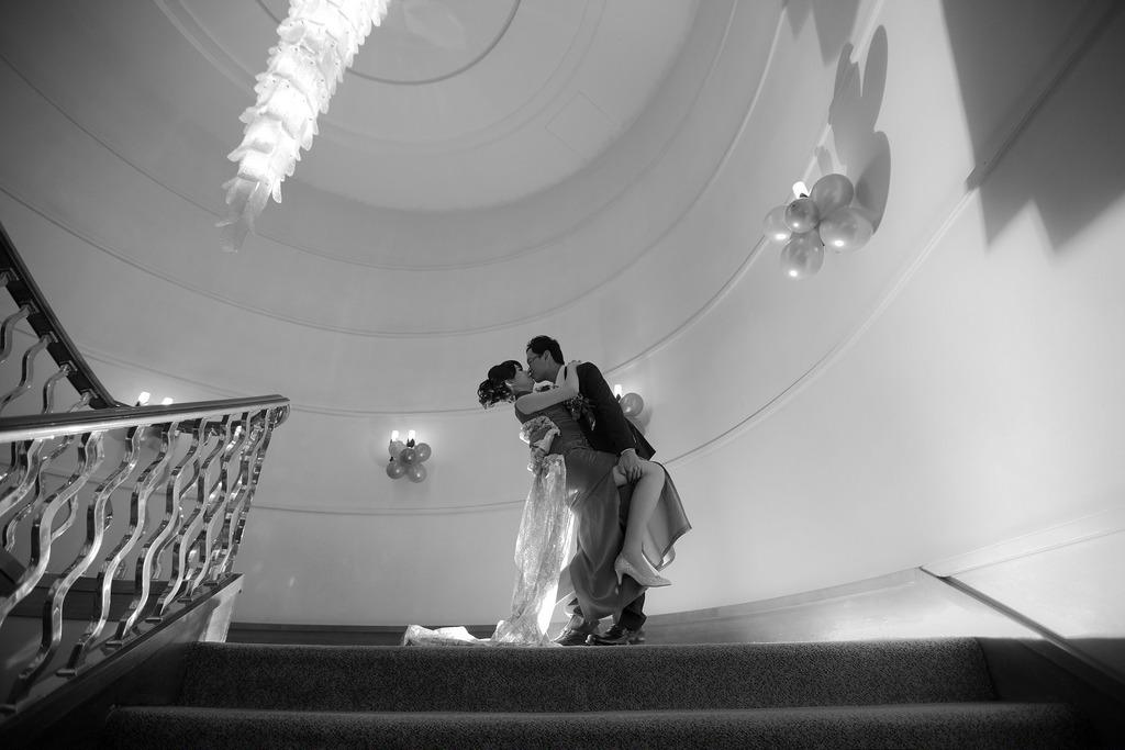 高雄婚攝,高雄國賓大飯店,婚禮紀錄