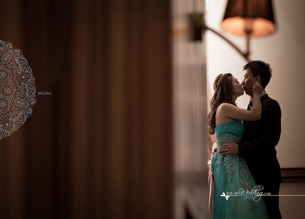 高雄婚攝, 寒軒大飯店, 婚禮紀錄