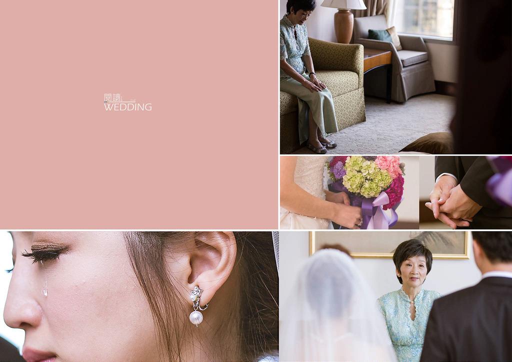 香格里拉台北遠東國際大飯店, 婚禮紀錄, 婚攝