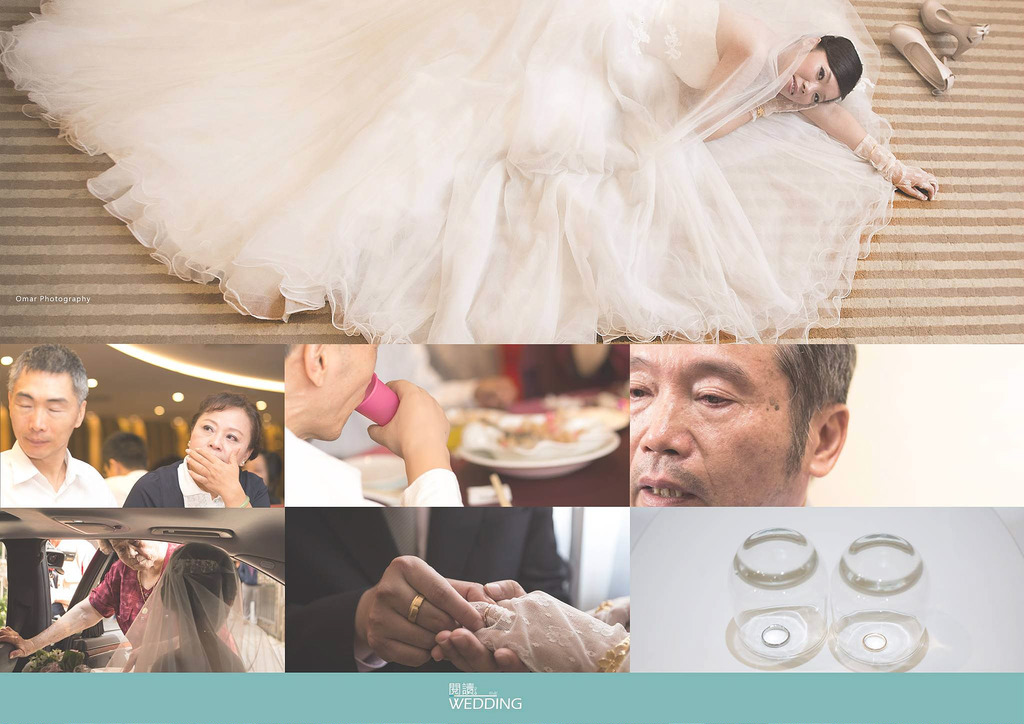 台北原素食府, 婚攝, 婚禮紀錄