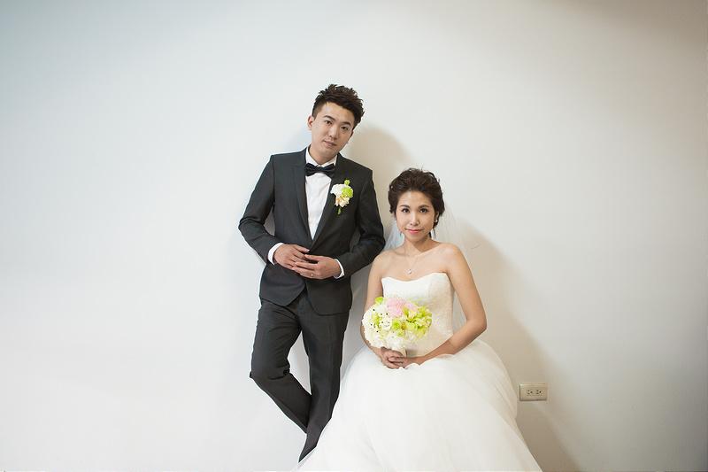 婚禮紀錄, 結婚迎娶, 婚攝