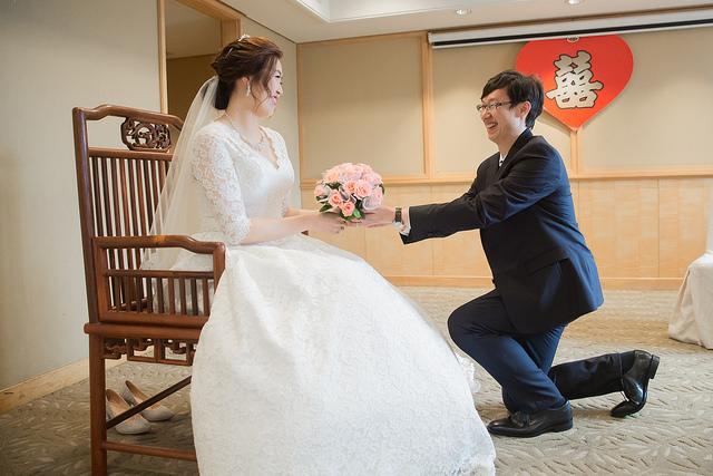 高雄婚攝,國賓大飯店,婚禮紀錄