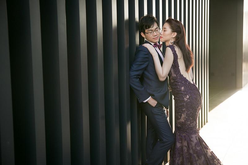 高雄婚攝,晶綺盛宴,婚禮紀錄