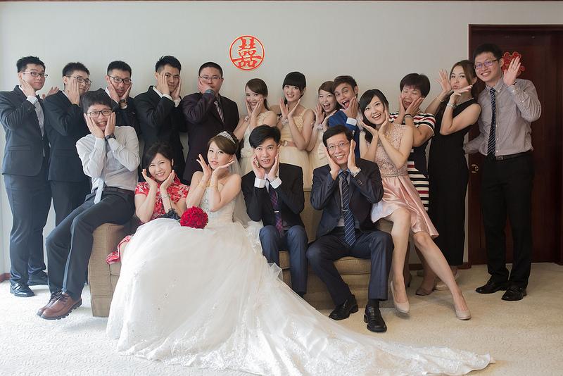 台南婚攝,台南大飯店,愛妻宣言,婚禮紀錄