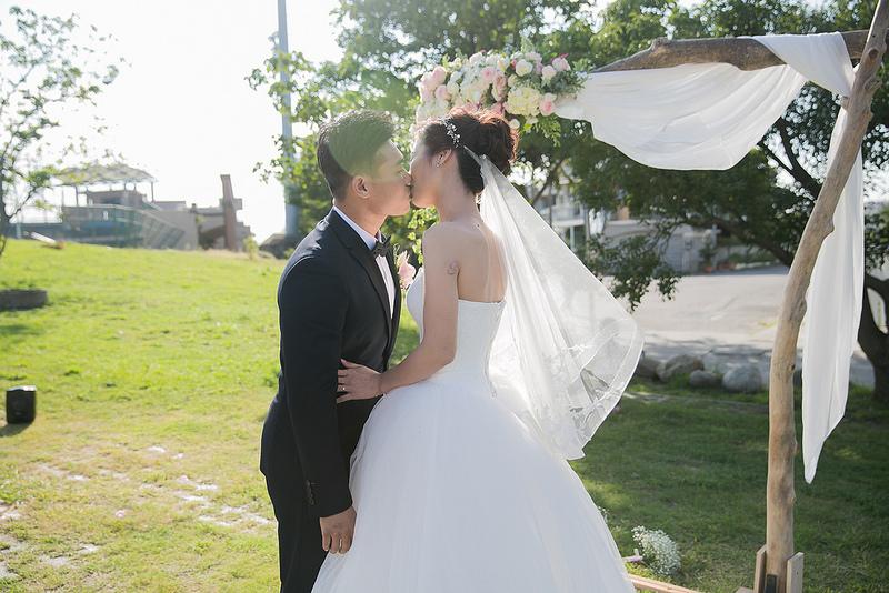 台東婚攝,戶外婚禮,婚禮紀錄